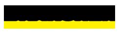 Интернет магазин фирменной техники Karcher